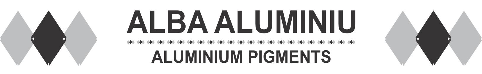 Alba Aluminiu