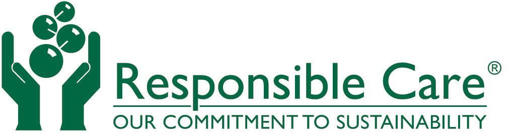Asociatia Producatorilor si Distribuitorilor de Chimicale din Romania a aderat la programul Responsible Care